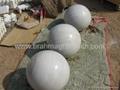κήπος μπάλα κρήνη στην Ελλάδα 2
