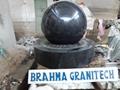 κήπος μπάλα κρήνη στην Ελλάδα 5