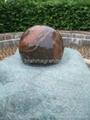 Fountain Stone Globe,fountain stone balls,floating balls 5