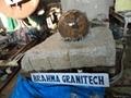 Granite globes,floating stone globe,globe water feature 2