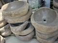 natural stone wash basins 2