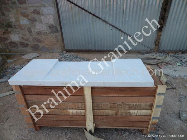 granite wash basin,washbasin stone,sink stone 2