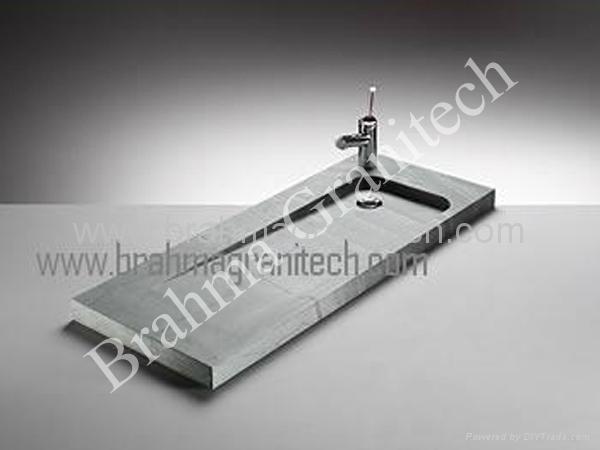 granite wash basin,washbasin stone,sink stone 3