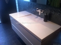 Marble washplane ,marble shower tray,granite countertop sink 2