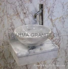 marble bathroom sinks granite stone sink marble basin stone wash basin