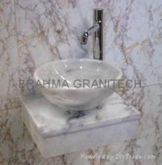 marble bathroom sinks granite stone sink marble basin stone wash basin