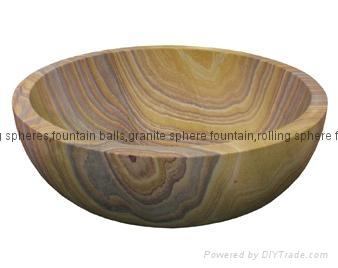 Marble shower tray,stone shower tray,limestone shower tray 2