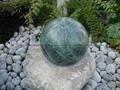 Granite water spheres,granite water balls,stone water balls 11