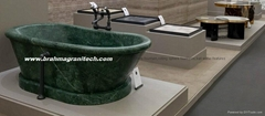 marble bathtub,stone battubs,granite bathtubs