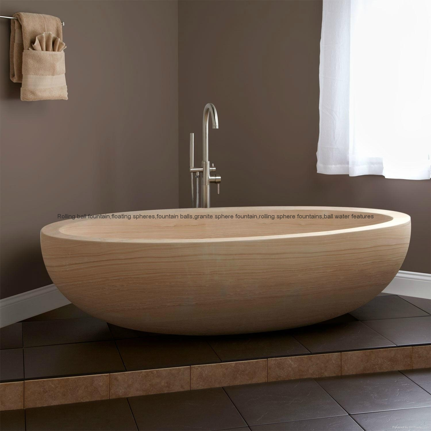 Bath Tubs Online In India