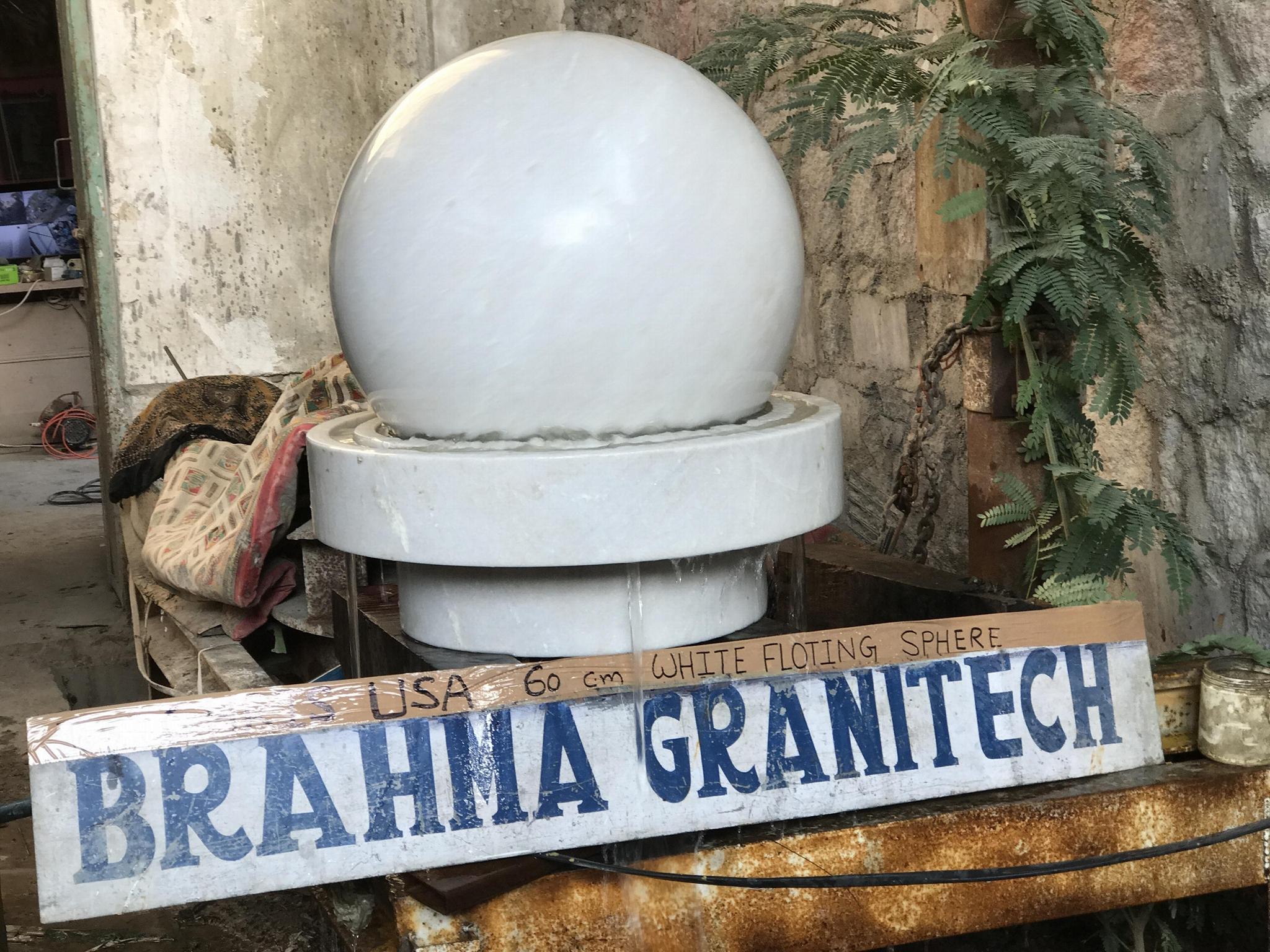 natural stone balls,granite stone spheres,granite spheres 1