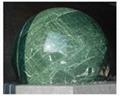 Granite balls,Marble balls,stone balls