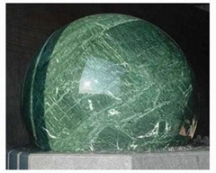 Granite balls,Marble balls,stone balls,polished stone sphere