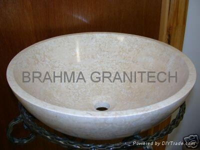 granite sinks,stone wash basin,marble bowls,sink granite,hand wash bowl