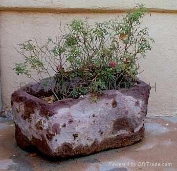 marble planters,vase,urns and flower vase 1