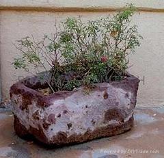 marble planters,vase,urns and flower vase