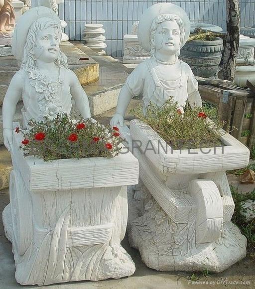 indian marble fountain,old marble fountain,limestone fountain,slate fountain