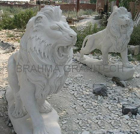 marble sculpture,garden marble sculpture,old marble sculpture,limestone sculptur
