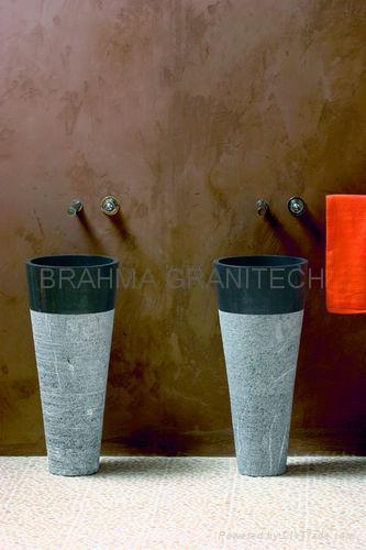 marble bathroom sinks granite stone sink marble basin stone wash basin 5
