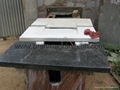 Marble Washplane Marble Shower Tray Granite Countertop