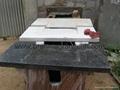 Washplane marmo,washplane stone
