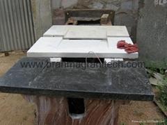 Washplane marmo,washplane stone,washplane granite