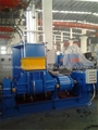 rubber kneader laboratory
