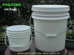 UN认证桶、UN桶、危险品容器