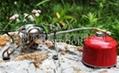 戶外野營煮食爐具 4