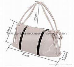 Lady Fashion Elegant Shoulder Bag Hand Bag