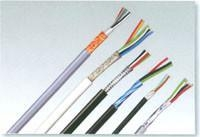 稱重傳感器電纜屏蔽線