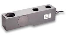 托利多SB剪切梁式称重传感器