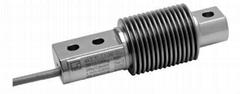 HBM波纹管传感器