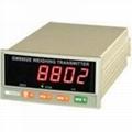 GM8802E重量变送器