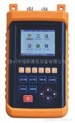 RY1100 2M误码测试仪
