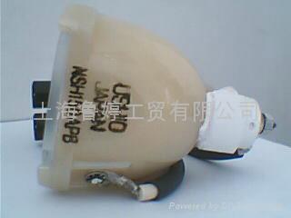 日立投影机灯泡HCP-80X/HCP-800X 1