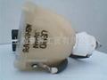 日立投影机灯泡HCP-80X/