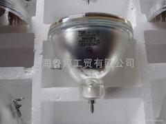 UHP100/120W 1.0 圓85背投燈威創大屏燈泡