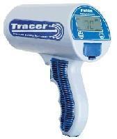 Tracer (求平均速度)雷达测速仪
