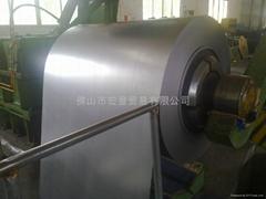SPCC-SD冷轧板