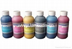 Pigment Ink for Epson R270 265 260 Epson R390 380 RX80