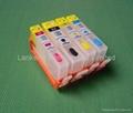 HP670 HP655 HP68 (热门产品 - 1*)