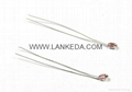 Thermistor NTC 100K for 3D printer MK2a MK2b MK3 RAMPS MAKERBOT