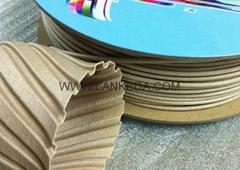 高品質木質3D打印機通用耗材