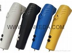 Hot sell  NEW 3D Printing Pen 3D Printer Pen