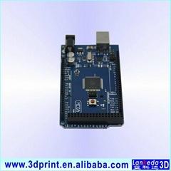 3D打印機配件Arduino Mega 2560主控板
