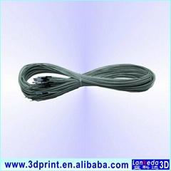 NTC100K熱敏電阻帶線3D打印機配件