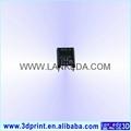 High quality DRV8825 stepstick DRV8825 stepper motor driver