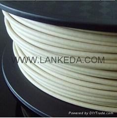 木線第二代----竹纖維線材