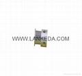 3d printer parts GT2 6mm width GT2 timing belt pulley